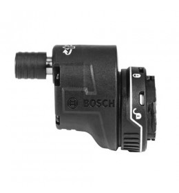 FlexiClick nastavak Bosch GFA 12-E Professional