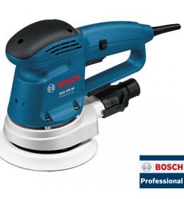 Ekscentar brusilice Bosch GEX 150 AC Professional