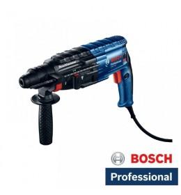 El. pneumatska čekić bušilica – GBH 2-24 DRE Bosch