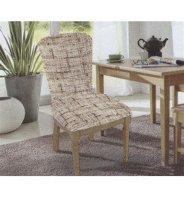 Elastična presvlaka za stolicu Sharp Fit