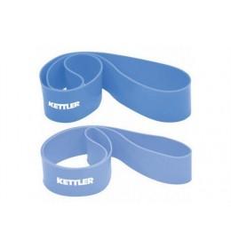 Elastične trake Kettler Blue