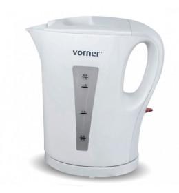 Električini bokal Vorner VKE-0486 2200 W