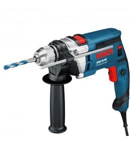 Vibraciona bušilica Bosch GSB 16 RE Professional