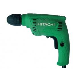 Električna bušilica Hitachi D10VST-NA