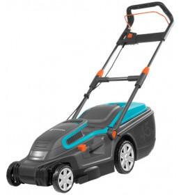 Električna kosačica Gardena GA 05037-20 1600W