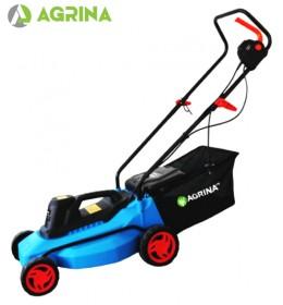Električna kosačica za travu Agrina A103