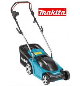 Električna kosilica Makita ELM3311