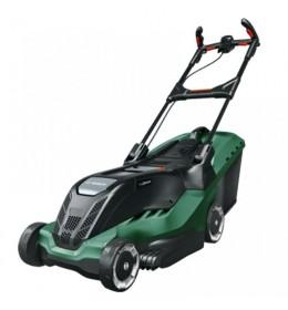 Električna kosilica za travu Bosch Advanced Rotak 650