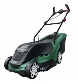 Električna kosilica za travu Bosch Universal Rotak 450