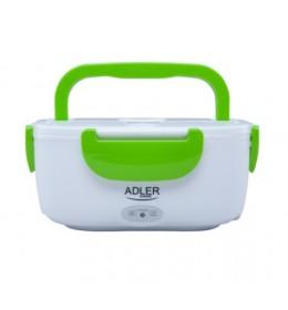 Električna kutija za obrok Adler AD4474G