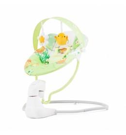 Električna ljuljaška za bebe Primera pilići