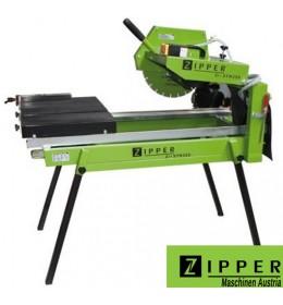 Električna mašina sa sečenje kamena Zipper ZI-STM350