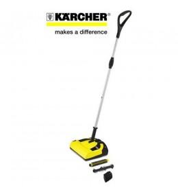 Električna metla Karcher K 55 Plus