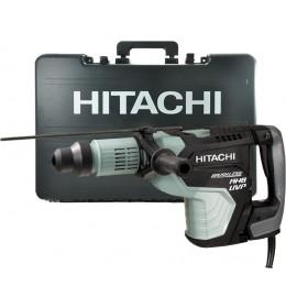 Električna pneumatska bušilica Hitachi DH52MEY-WS SDS Max