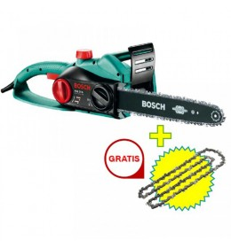 Električna testera Bosch AKE 35 S + lanac Gratis