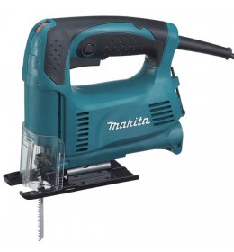Električna ubodna testera Makita 4327