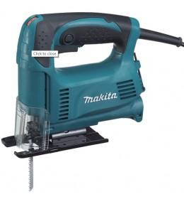Električna ubodna testera Makita 4350CT