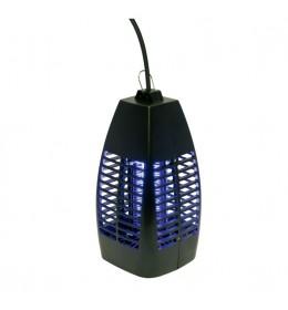 Električna zamka za insekte 1x4W IK230