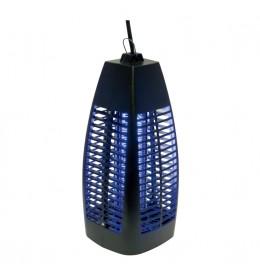 Električna zamka za insekte 1x6W IK240