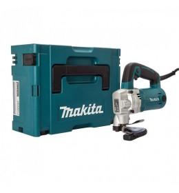 Električne makaze za lim Makita JS3201J
