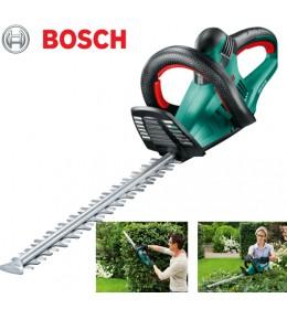 Električne makaze za živu ogradu Bosch AHS 45-26