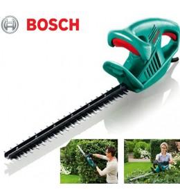 Električne makaze za živu ogradu Bosch AHS 60-16
