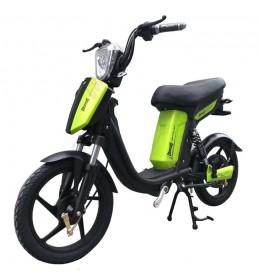 Električni bicikl Scooter CSS-53Q