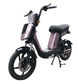 Električni bicikl Scooter CSS-54Q