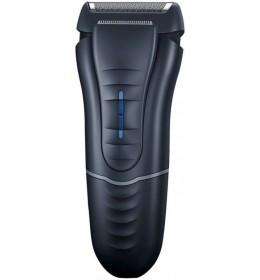 Električni brijač Braun 130S-1