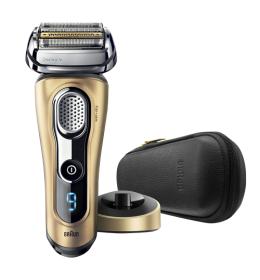 Električni brijač Braun 9299s