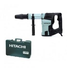 Električni čekić SDS Max Hitachi H60MC-WS