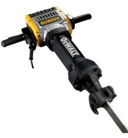 Električni čekić za rušenje DeWalt D25980 HEX 28