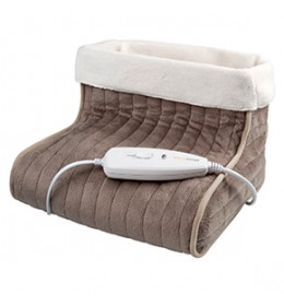 Električni grejač nogu Medisana FWS
