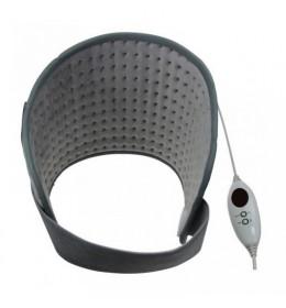 Električni grejač za leđa Ardes AR4H03