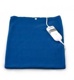 Električni jastuk Esperanza EHB004