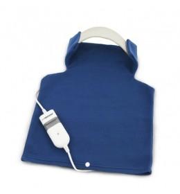 Električni jastuk za vrat i leđa Esperanza EHB003