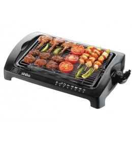 Električni kućni roštilj SBG7102