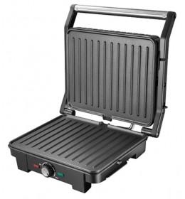 Električni Maxi gril roštilj Adler AD3051