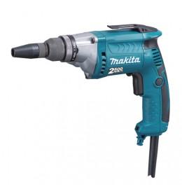 Električni odvijač Makita FS2700