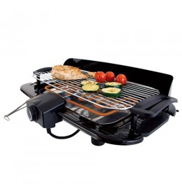 Električni roštilj HA-EB 2000 WOMAX