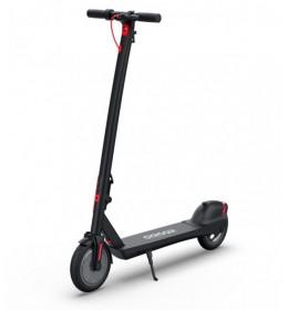 Električni skuter Gyroor HR8 EScooter