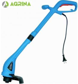 Električni trimer za travu Agrina AG202