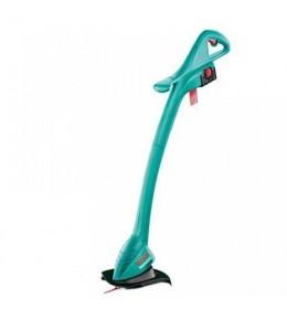 Električni trimer za travu Bosch ART 26 Easytrim