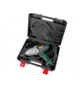 Električni zavrtač Womax  12 W-EW 450