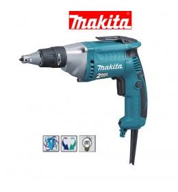 Električni zavrtač Makita FS2300