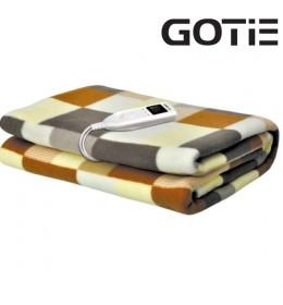 Električno ćebe Gotie GKE-150A