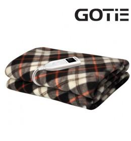 Električno ćebe Gotie GKE-150B