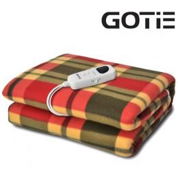 Električno ćebe Gotie GKE-150C