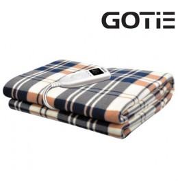 Električno ćebe Gotie GKE-150E