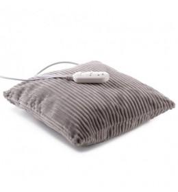 Električno grejno jastuče Mesko MS7429